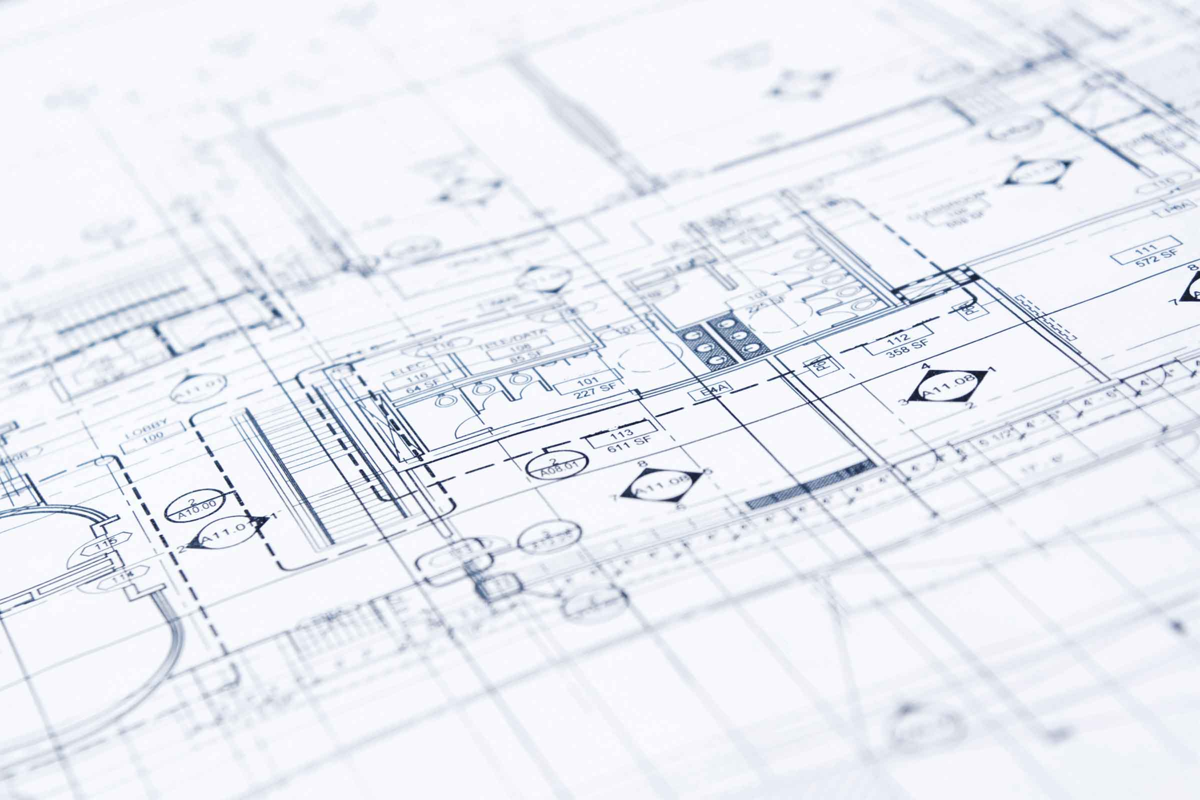 87 queen mary st troia homes troia logo blueprint bg malvernweather Image collections