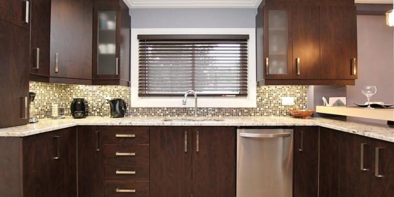 960 Elset Drive Kitchen 2
