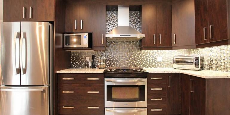 960 Elset Drive Kitchen 3